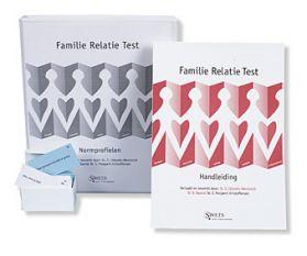FRT   Familie Relatie Test