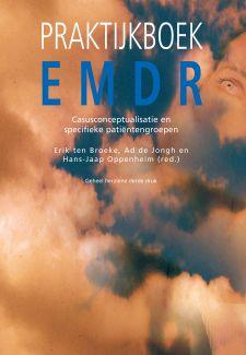 Praktijkboek EMDR
