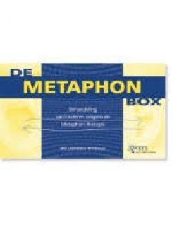 METAPHONBOX