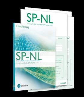 SP-NL | Sensory Profile-NL - herziene editie