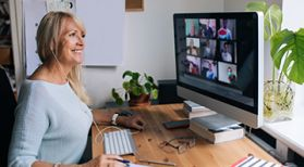 Intervisiedag WISC-V-NL live-webinar (online)
