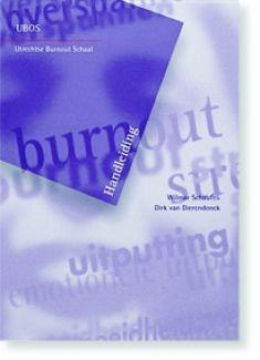 UBOS   Utrechtse Burnout Schaal