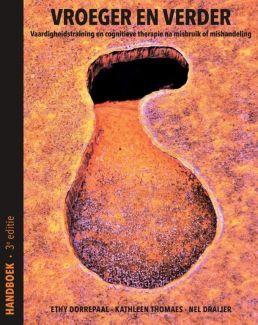 Vroeger en verder - Handboek