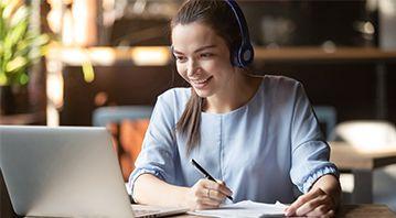 WPPSI-IV-NL Online Basistraining afname en scoring - Online