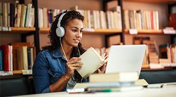 WISC-V-NL Online Basistraining afname en scoring - Online