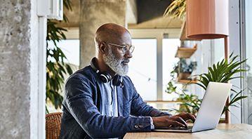 De verschillen tussen intelligentietests (online) - E-learning