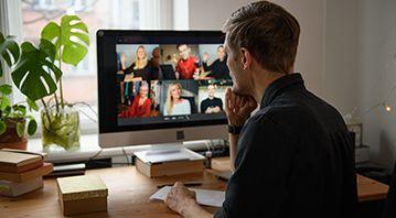 Intelligentiemeting: De WISC-V-NL in de praktijk - live webinar (online) - 14 maart 2022