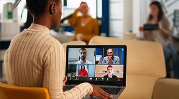 WISC-V-NL Conversietraining live-webinar (online) - 14 december 2021
