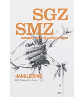 SGZ / SMZ