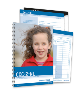 CCC-2-NL | The Children's Communication Checklist