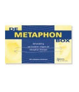 METAPHONBOX Complete set