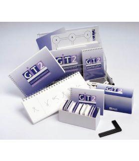 GIT-2 | Groninger Intelligentie Test