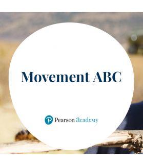 Movement ABC-2-NL training