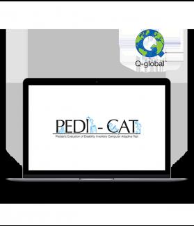PEDI-CAT
