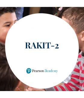 RAKIT-2 Basistraining