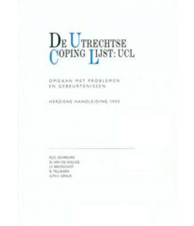UCL | Utrechtse Coping Lijst