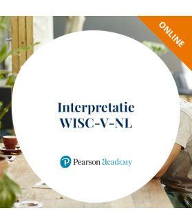 Interpretatie WISC-V-NL (online)