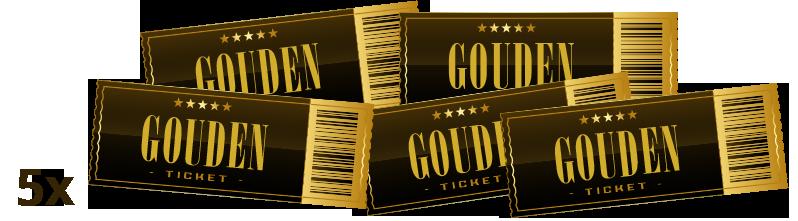 5_gouden_tickets