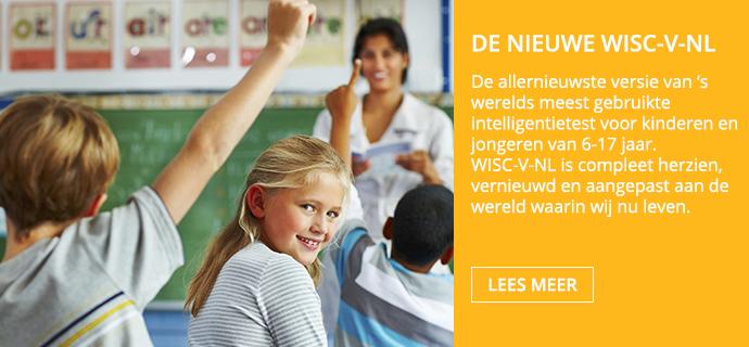 WISC-NL-catbanner