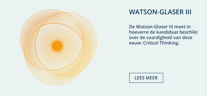 WATSON-GLASER-III-catbanner