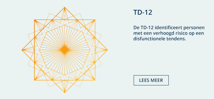 TD-12-catbanner